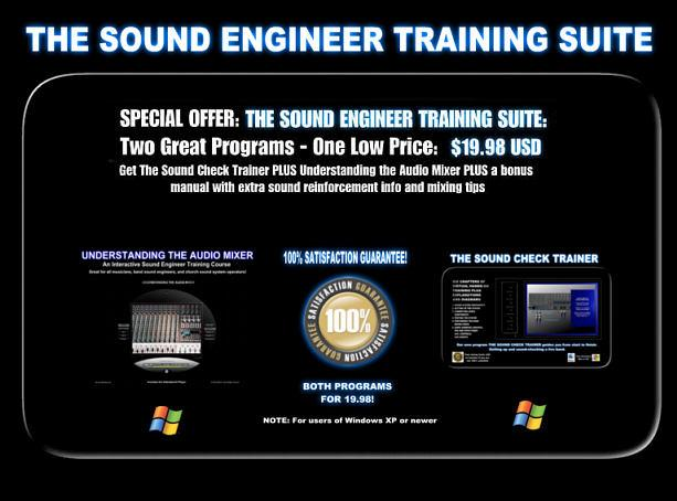 rfmedia-pro-audio-training-sound-engineer-training-suite-for-mac-or-pc-full-version-2873564.jpg