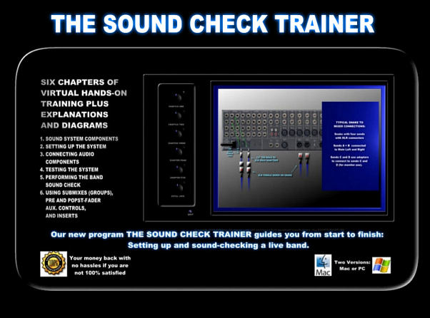 rfmedia-pro-audio-training-the-sound-check-trainer-for-mac-or-pc-sound-check-trainer-for-mac-or-pc-2877964.jpg