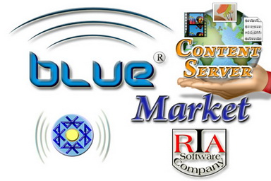 ria-software-company-bluemarket-cs-300296978.JPG