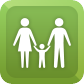 risk-hold-jsco-children-and-family-3-months.png