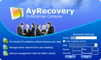 ristom-software-ltd-ayrecovery-enterprise.png