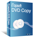 ristom-software-ltd-itopsoft-dvd-copy.png