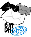 ritlabs-batpost-server-513032.JPG