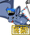 ritlabs-the-bat-home-edition-upgrade-300642807.JPG