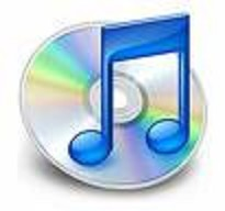 rockbridge-services-llc-how-to-uninstall-itunes-properly-300425296.JPG