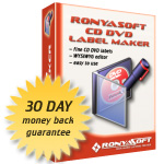 ronyasoft-ronyasoft-cd-dvd-label-maker-enerprise-license-300386086.JPG