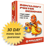 ronyasoft-ronyasoft-poster-designer-business-license-300425243.JPG