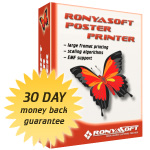 ronyasoft-ronyasoft-poster-printer-business-license-300247926.JPG