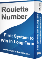 roulette-number-microgaming-platform-add-on-1-license-for-1-pc-valid-for-lifetime.png