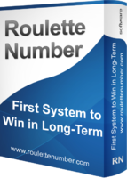roulette-number-roulette-number-standard-playtech-platform-flash-download-1-license-for-1-pc-valid-for-lifetime.png