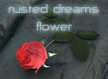 rusted-dreams-3d-flower-screensaver-full-version-1653597.jpg
