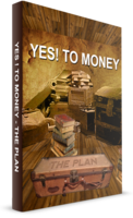 rusu-alexandru-yes-to-money-ebook-guide.png