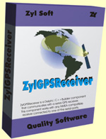s-c-zyl-soft-s-r-l-zylgpsreceiver-delphi-cbuilder-single-developer-license-199374.JPG