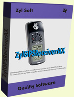 s-c-zyl-soft-s-r-l-zylgpsreceiverax-activex-single-developer-license-206979.JPG
