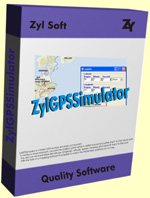 s-c-zyl-soft-s-r-l-zylgpssimulator-delphi-cbuilder-single-developer-license-194807.JPG