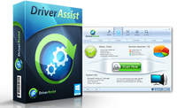 safebytes-software-inc-driver-assist-12-month-subscription-extended-license.jpg