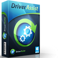 safebytes-software-inc-driverassist-software-6-month-subscription.png