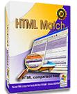 salty-brine-software-html-match-developer-license-1653238.jpg