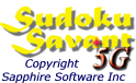 sapphire-software-inc-sudoku-savant-5g-full-version-2990986.png