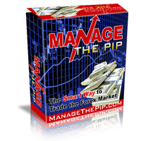 sapphirefx-llc-manage-the-pip-ea-with-trainer.jpg
