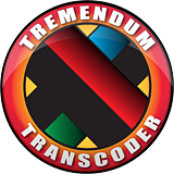 savmedia-tremendum-transcoder-machine-license.png