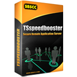 sbs-computer-consultancy-pvt-ltd-tsspeedbooster-enterprise-edition-unlimited-users-per-server.png