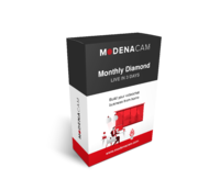 sc-aslo-international-srl-d-modenacam-monthly-diamond-modenacam-10-off.png