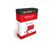 sc-aslo-international-srl-d-modenacam-monthly-gold.png