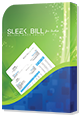 sc-intelligent-it-srl-sleek-bill-for-india-yearly-license.png