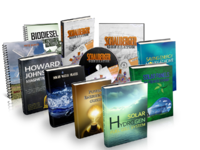 schaubergergenerator-com-complete-energy-ebooks-colection.png