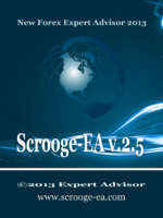 scrooge-ea-scrooge-ea-single-license.png