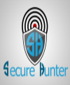 secure-hunter-llc-secure-hunter-anti-malware-300727469.PNG