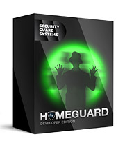 security-guard-systems-sgs-sgs-homeguard-developer-vmd-software-300426674.JPG