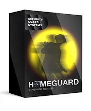 security-guard-systems-sgs-sgs-homeguard-standard-vmd-software-300424727.JPG