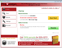 security-software-limited-preventon-antivirus-pro.png