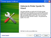 security-stronghold-printer-spooler-fix-wizard-plus-stronghold-antimalware.jpg