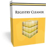 security-stronghold-registry-cleaner.png