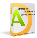 security-stronghold-stronghold-antimalware-black-friday-10-off.png
