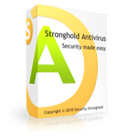 security-stronghold-stronghold-antivirus.png