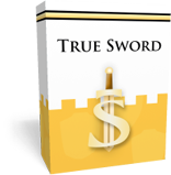 security-stronghold-true-sword.png