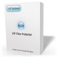 security-stronghold-vip-files-protector.jpg