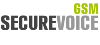 secvoice-secure-voip-3-months.png