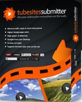 selfix-s-r-o-tube-sites-submitter-we-want-you-back.JPG