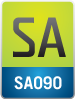 sentinelagent-sa090-3m-of-windows-maas-annual-license.png
