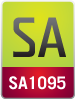 sentinelagent-sa1095-3y-of-windows-maas-annual-license.png