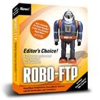serengeti-systems-incorporated-robo-ftp-w-12-months-pro-support-191662.JPG