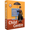 sergey-maximov-childcentre-300694428.PNG