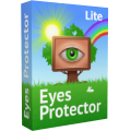 sergey-maximov-eyesprotector-lite-300694399.PNG