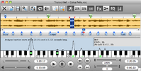 seventh-string-software-transcribe-for-mac.png