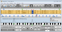 seventh-string-software-transcribe-for-windows.png